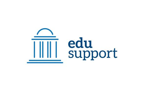 Alman Dil Kurları: Edu-Support
