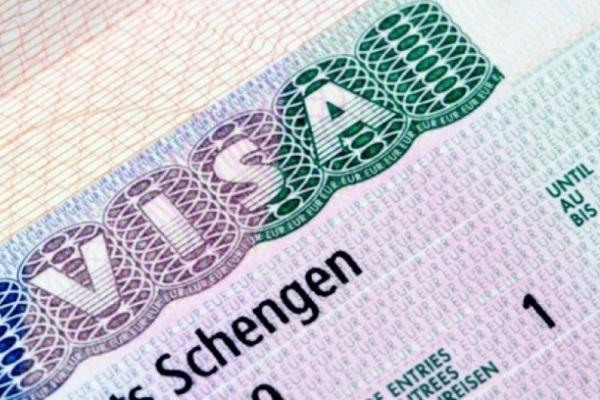 Şengen vizalarının qaydası və qiyməti dəyişir – DAHA ASAN OLACAQ